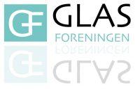 Glasforeningen Logo